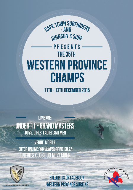 2015-wpchamps-poster-small1