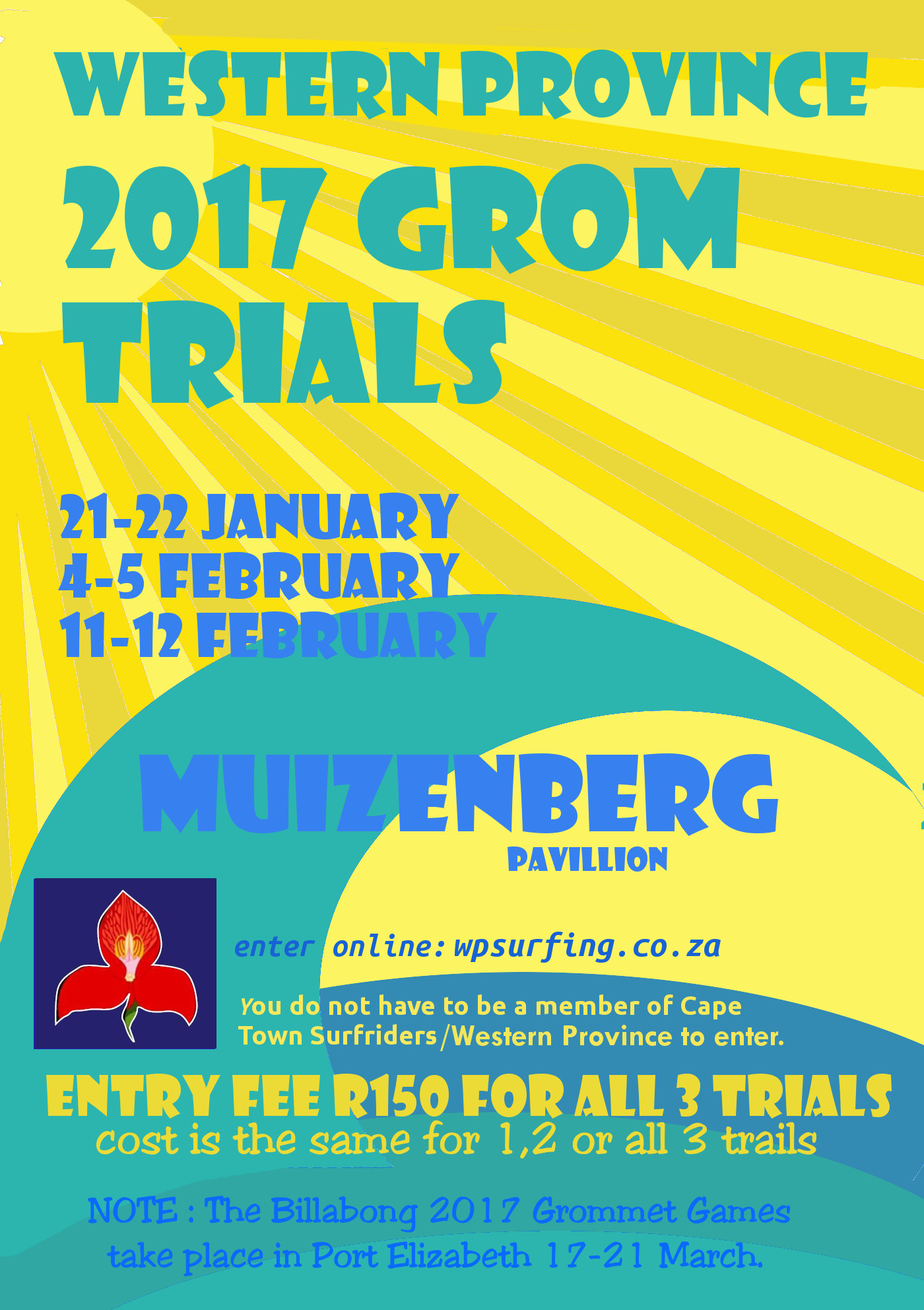 Wp-grom-trials-
