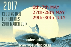 2017-Wp-Junior-Trials-newer