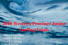 2018-WP-Junior-Trials-poster-1
