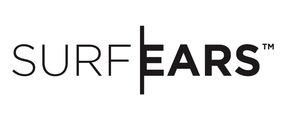 surf-ears-logo