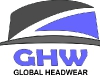 thumbs_2013-global-headwear-logo