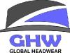 thumbs_2013-global-headwear-logo